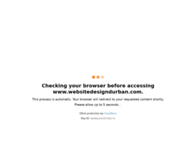 websitedesigndurban.com