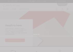 websitedesigner.ws