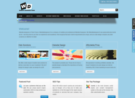 websitedesigners.fr