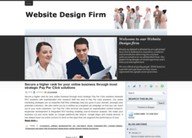 websitedesignfirmsydney.blogspot.in