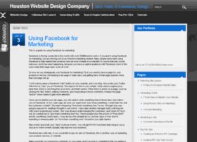websitedesignhoustontx.com