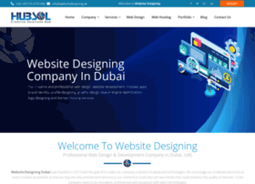 websitedesigning.ae