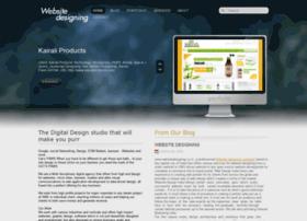 websitedesigning.co.in
