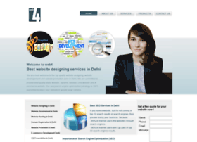 websitedesigning4you.com