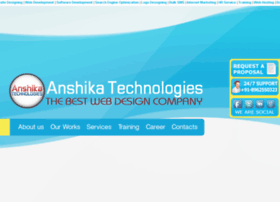 websitedesigningcompanybhopal.in
