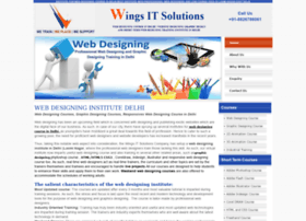 websitedesigninginstitute.in