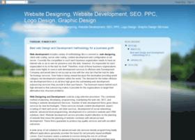 websitedesigningservices.blogspot.in