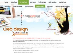 websitedesignjaipur.com