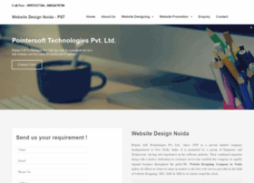 websitedesignnoida.com