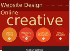 websitedesignonline.org