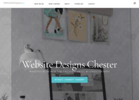 websitedesignschester.co.uk