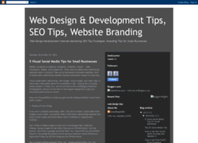 websitedesignseouk.blogspot.in