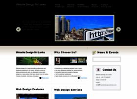 websitedesignsrilanka.com