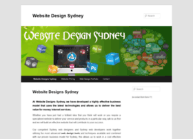 websitedesignssydney.com.au
