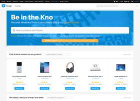 websitedevelopment.knoji.com