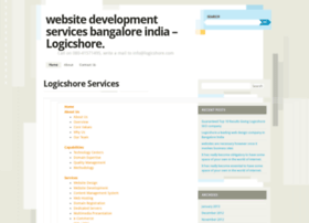 websitedevelopmentbangalore.wordpress.com