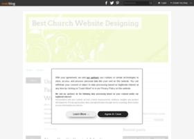websitedevelopmentinfo.over-blog.com