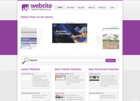 websitedirectory.co.uk