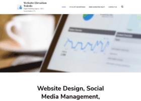 websiteelevation.com