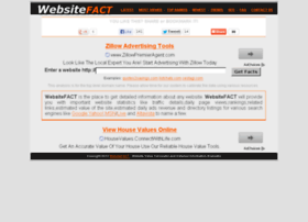 websitefact.com