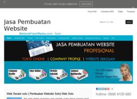 websiteflashmedia.com
