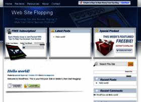 websiteflopping.com