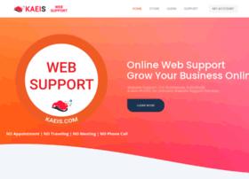 websiteforall.net