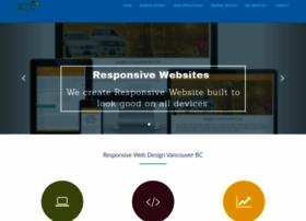 Websiteforless.net