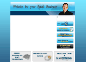 websiteforyoursmallbusiness.com