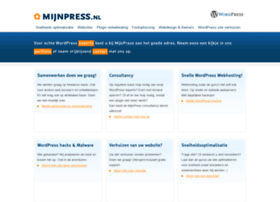 websitefreelancers.nl
