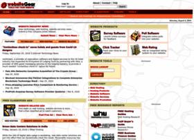 websitegear.com