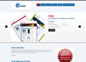 websitehalt.com