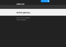 websitehits.com