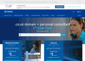 websitehome.co.uk
