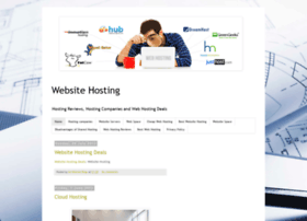 websitehostingcorner.blogspot.com