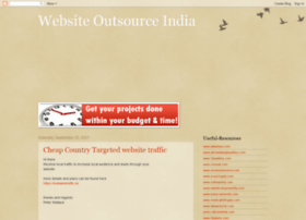 websitei-outsource-india.blogspot.in