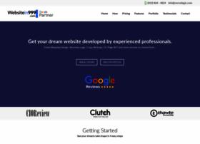 Websitein999.com