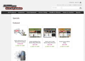 websiteincomesystems.com