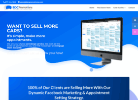 websitejockey.com
