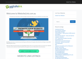 websitelink.com.au