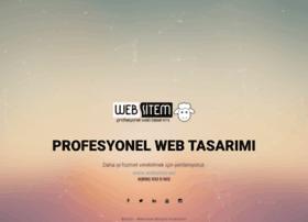 websitem.com.tr