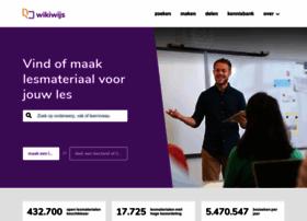 websitemaker.nl