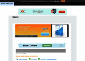 websitemakerscript.com