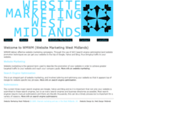 websitemarketingwestmidlands.co.uk