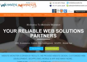 websitemonster.net