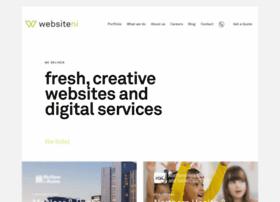 websiteni.com
