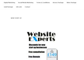websiteoffer.co.uk