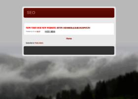 websiteoptimizers.blogspot.in