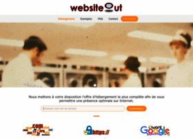 websiteout.net
