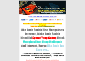 websitepenghasiluang.com